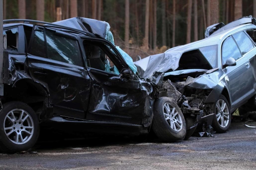 Missouri Traffic Fatality Rate Spikes During COVID-19